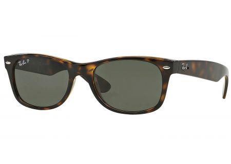 Ray-Ban - RB213290258 - Sunglasses