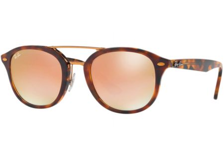 Ray-Ban - RB2183 1127B9 53-21 - Sunglasses