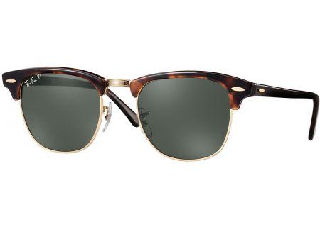 Ray-Ban - RB3016 990/58 49-21 - Sunglasses