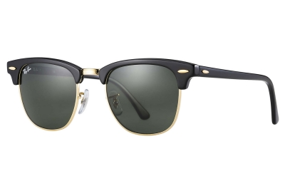 Ray-Ban - RB3016 W036/549 - Sunglasses