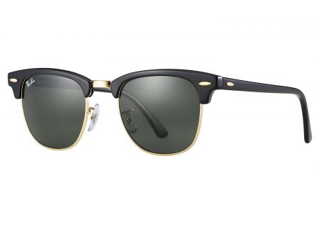 Ray-Ban - RB3016 W036/549 - Sunglasses