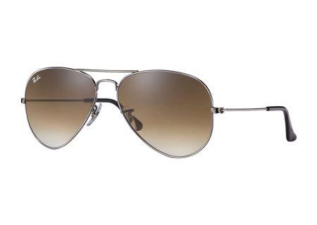 Ray-Ban - RB3025 004/51 - Sunglasses