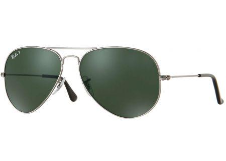 Ray-Ban - RB3025 004/58 58-14 - Sunglasses
