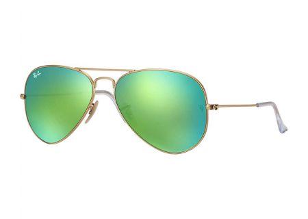 Ray-Ban - RB3025 112/19 58 - Sunglasses