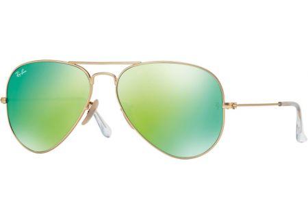 Ray-Ban - RB3025 112/19 62 - Sunglasses