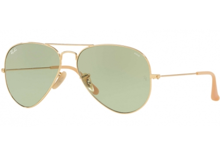 Ray-Ban - RB3025 90644C 58-14 - Sunglasses