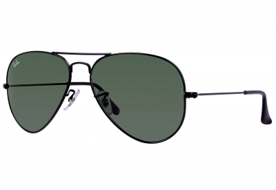 Ray-Ban - RB3025L2823 - Sunglasses