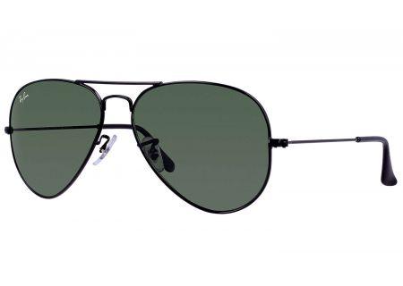 Ray-Ban - RB3025L2823 - Sunglasses