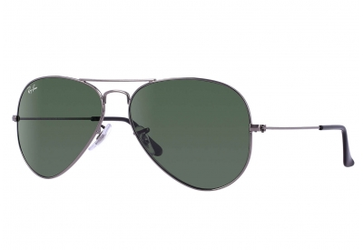 Ray-Ban - RB3025 W0879 - Sunglasses