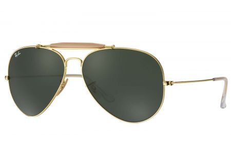 Ray-Ban - RB3029L211262 - Sunglasses