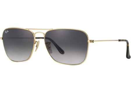 Ray-Ban - RB3136 181/71 58-15 - Sunglasses