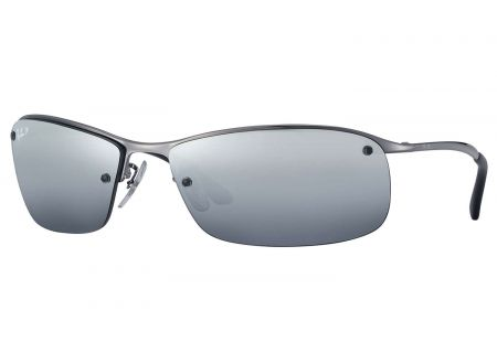 Ray-Ban - RB318300482 - Sunglasses