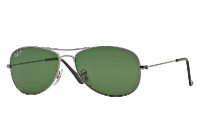Ray-Ban - RB3362 004 - Sunglasses