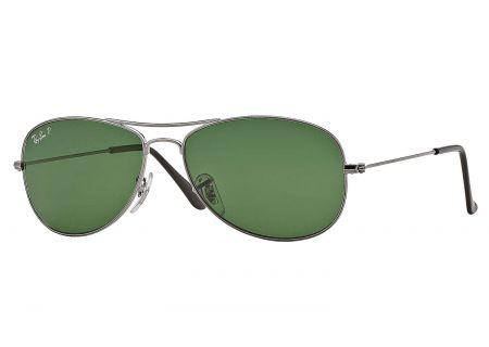 Ray-Ban - RB3362 004/58 - Sunglasses