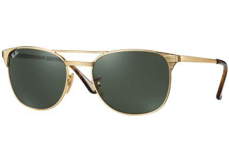 Ray-Ban - RB3429M 001 58-19 - Sunglasses