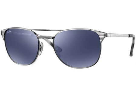 Ray-Ban - RB3429M 003/R5 58-19 - Sunglasses
