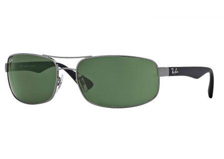 Ray-Ban - RB344500461 - Sunglasses