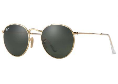 Ray-Ban - RB3447 001 47 - Sunglasses