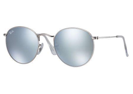 Ray-Ban - RB3447 019/30 53 - Sunglasses