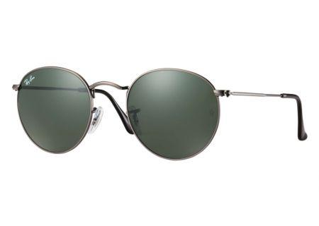 Ray-Ban - RB3447 029 50 - Sunglasses