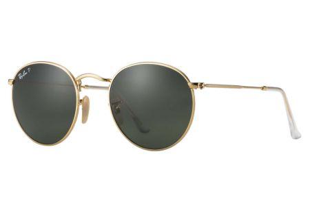 Ray-Ban - RB3447 112/58 50 - Sunglasses