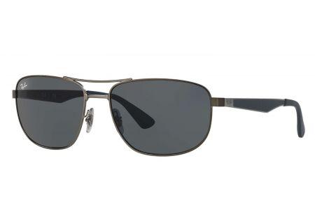 Ray-Ban - RB35280298761 - Sunglasses