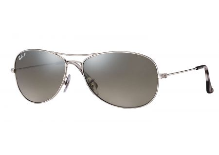 Ray-Ban - RB3562 003/5J 59 - Sunglasses