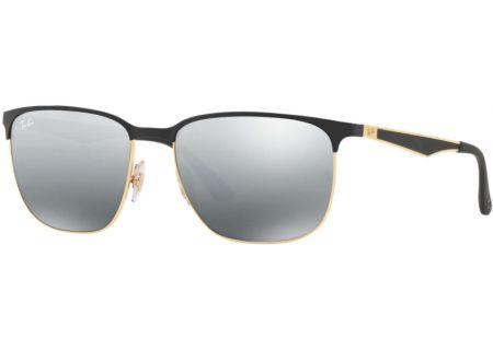 Ray-Ban - RB3569 187/88 59 - Sunglasses