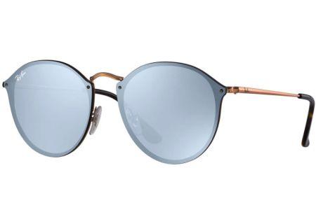 Ray-Ban - RB3574N 90351U 59 - Sunglasses