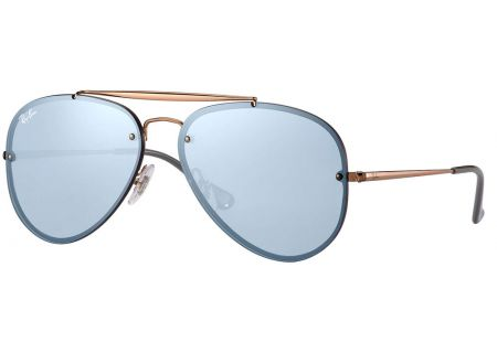 Ray-Ban - RB3584N 90531U 61 - Sunglasses