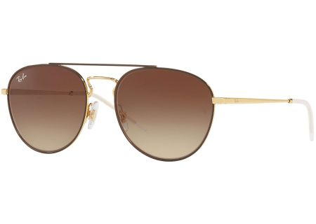 Ray-Ban - RB3589 905513 55-18 - Sunglasses