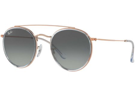 Ray-Ban - RB3647N 906771 51 - Sunglasses