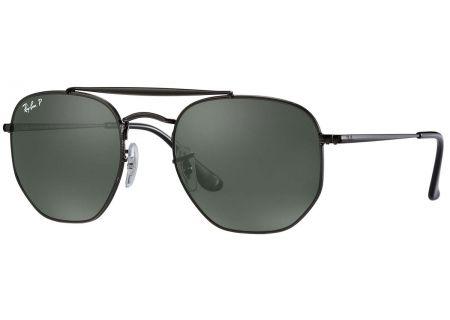 Ray-Ban - RB3648 002/58 54-21 - Sunglasses