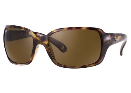 Ray-Ban - RB40686425760 - Sunglasses