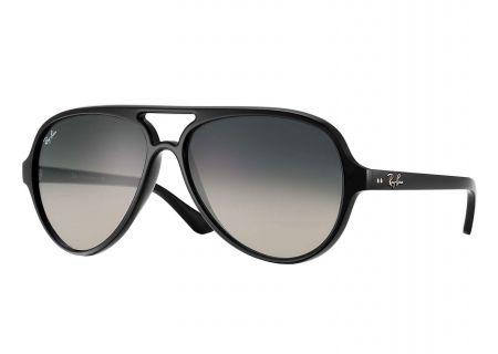 Ray-Ban - RB4125 601/32 - Sunglasses