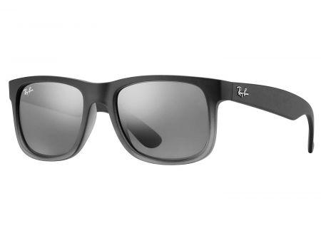 Ray-Ban - RB4165 852/88 - Sunglasses