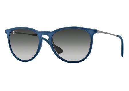 Ray-Ban - RB417160028G54 - Sunglasses