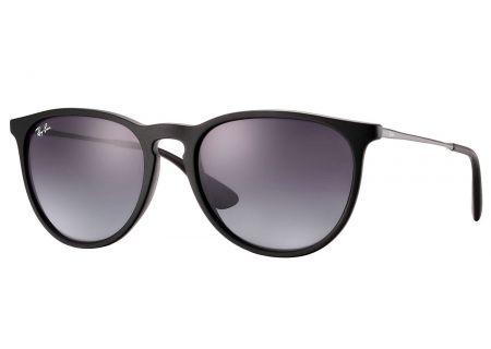 Ray-Ban - RB41716228G54 - Sunglasses