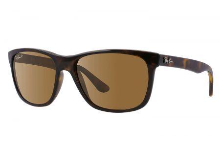 Ray-Ban - RB4181 710/83 - Sunglasses