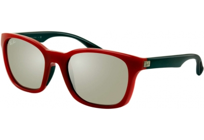 Ray-Ban - RB419760445A56 - Sunglasses