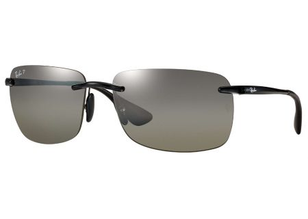 Ray-Ban - RB4255 601/5J 60 - Sunglasses