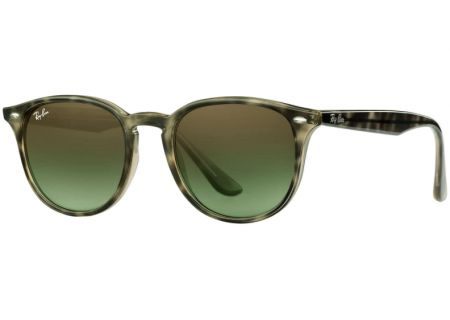 Ray-Ban - 0RB4259 731/E8 51 - Sunglasses