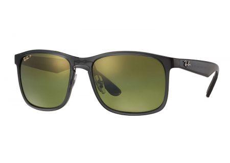 Ray-Ban - RB4264 876/6O 58 - Sunglasses