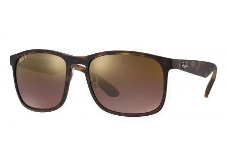 Ray-Ban - RB4264 894/6B 58 - Sunglasses