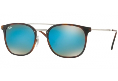 Ray-Ban - RB4286 6257B7 55 - Sunglasses