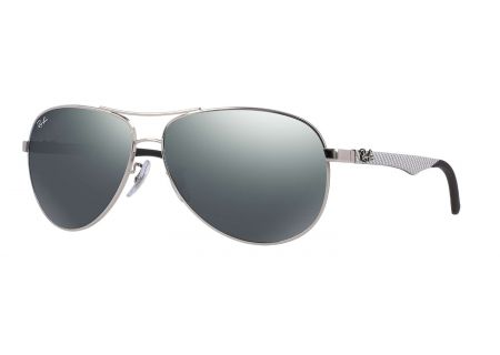 Ray-Ban - RB83130034061 - Sunglasses