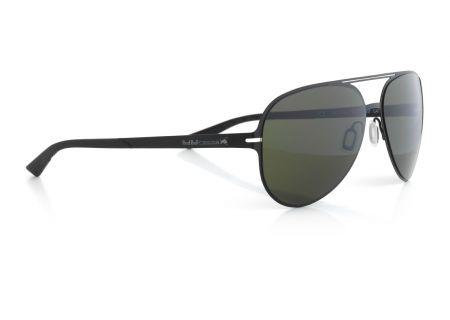 Red Bull Racing - RBR181006 - Sunglasses