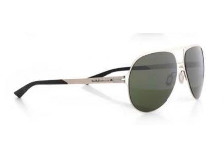 Red Bull Racing - RBR196004 - Sunglasses