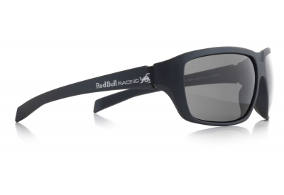 Red Bull Racing - RBR214-002 - Sunglasses