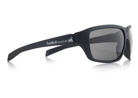 Red Bull Racing - RBR214-002 - Sunglasses